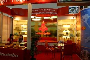 Ngành Thuốc lá Việt nam và quá trình hội nhập Kinh tế quốc tế