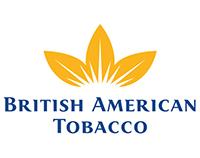 British American Tobacco Vietnam